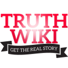 Truth-Wiki-Logo-135x135.png